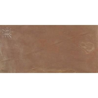 Doğal Taş Copper New