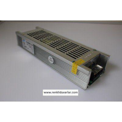 12v 20A Şeritled Adaptörü