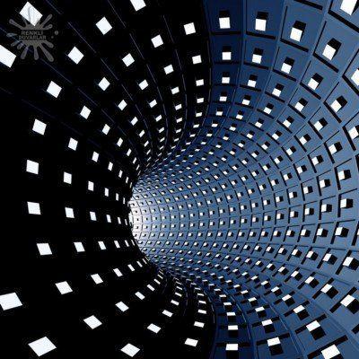 Derinlik-Geometri 3D-004