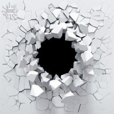 Derinlik-Geometri 3D-006
