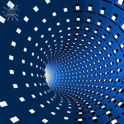 Derinlik-Geometri 3D-009