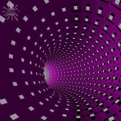 Derinlik-Geometri 3D-010