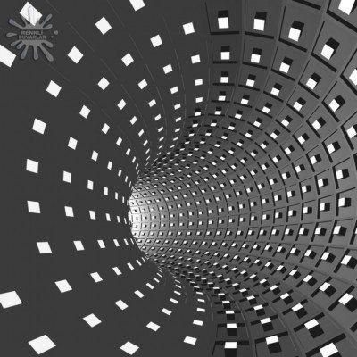 Derinlik-Geometri 3D-011