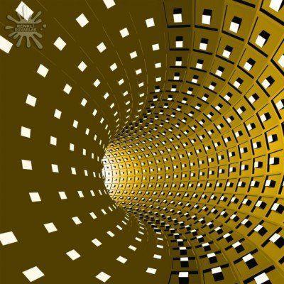 Derinlik-Geometri 3D-012