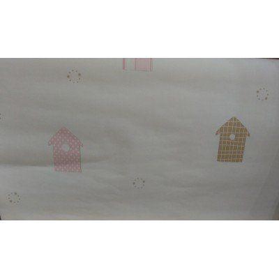 Ardeko CS01 Duvar Kağıdı