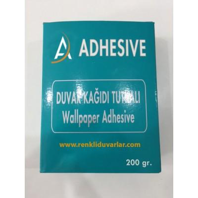 Adhesive Tutkal 100 GR