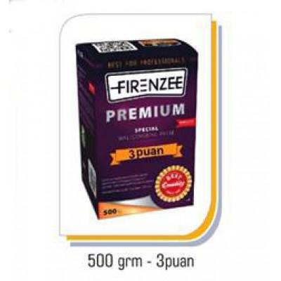 FIRENZEE 500 Gr