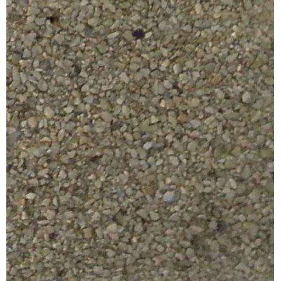 Mantar Duvar Kaplaması M-1019