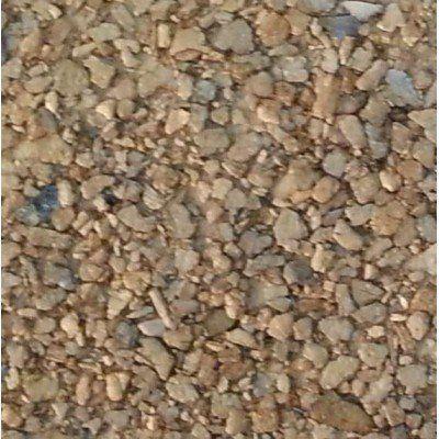 Mantar Duvar Kaplaması M-4010