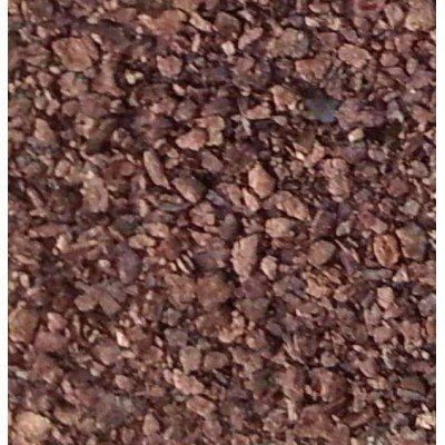 Mantar Duvar Kaplaması M-4014