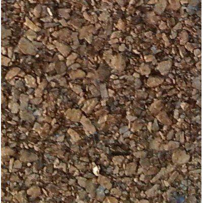 Mantar Duvar Kaplaması M-4019