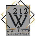 Wall 212