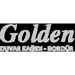 4G Golden