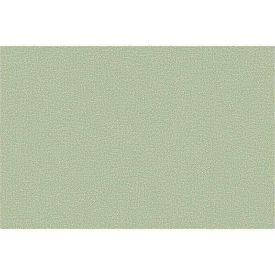 Basic 42017-11 Düz Desen Duvar Kağıdı