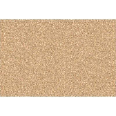 Basic 42017-14 Düz Desen Duvar Kağıdı
