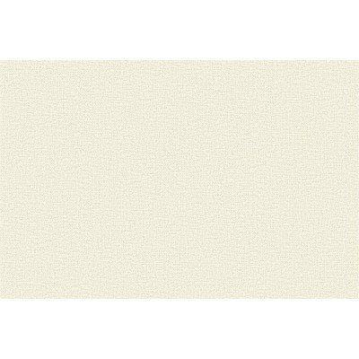 Basic 42017-6 Düz Desen Duvar Kağıdı