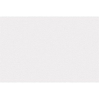 Basic 42017-7 Düz Desen Duvar Kağıdı