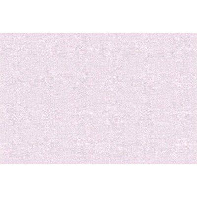 Basic 42017-8 Düz Desen Duvar Kağıdı