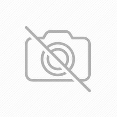 NWÇITA01 BEYAZ 8cm-117cm DEKORATİF YAPIŞKANLI KENAR ÇITASI